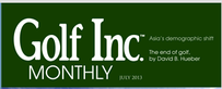 Picture of golf inc logo